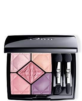 Christian Dior 5 Couleurs - Diorsnow Limited Edition