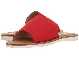 Report Ophelia Women's Shoes