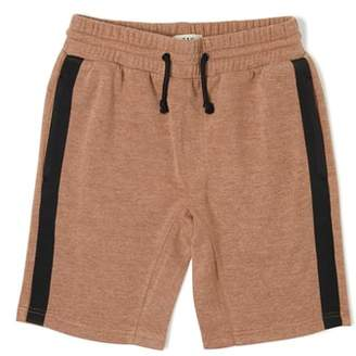 Z.A.K. Brand Rhett Knit Shorts
