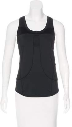 adidas by Stella McCartney Athletic Racerback Top