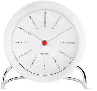 Design Within Reach Banker's Alarm Clock