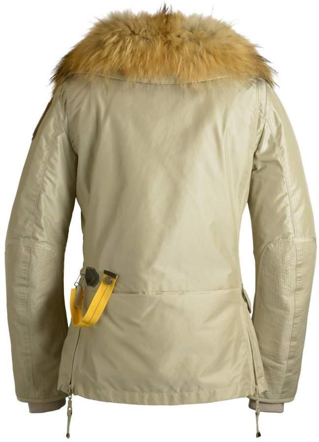 Parajumpers Denali Down Jacket