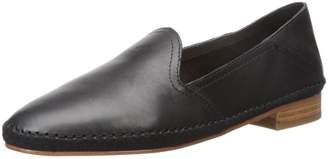 Soludos Women's Venetian Loafer Flat