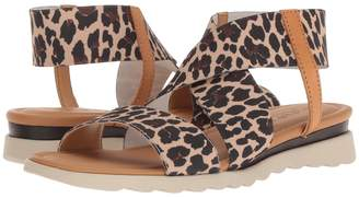 The Flexx Extra Women's Shoes