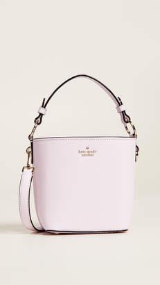 Kate Spade Pippa Bucket Bag