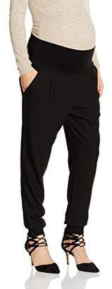 Pietro Brunelli Women's Lucas Maternity Trousers,UK 6