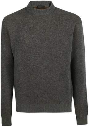 Prada Crew-neck Sweater