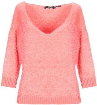 Marciano GUESS BY Sweaters - Item 39828239WS