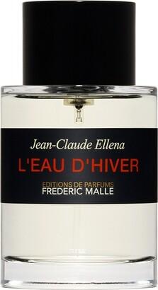 L'Eau D'Hiver Eau De Parfum 100ml