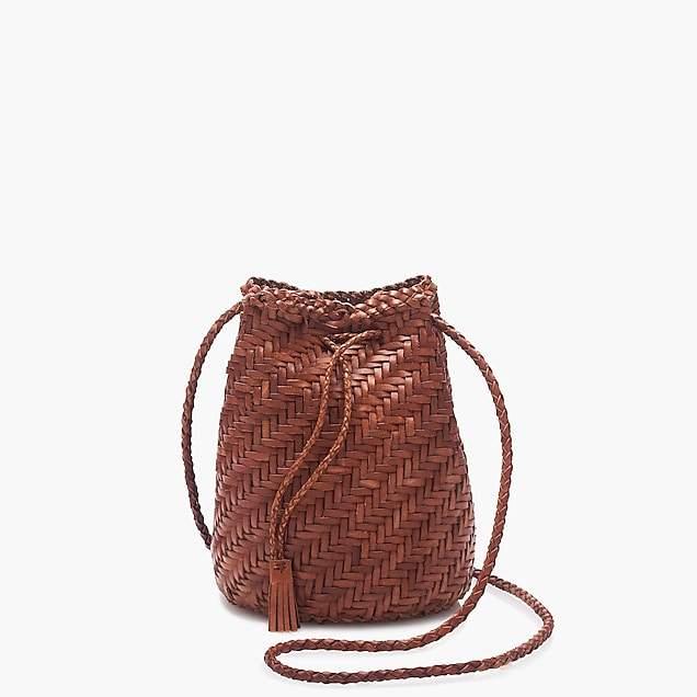 Dragon DiffusionTM bucket bag
