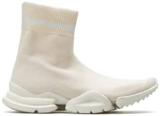 Reebok Sock Run