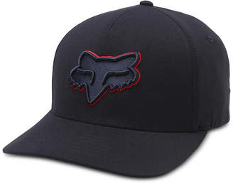Fox Men's Epicycle Flex-Fit Hat