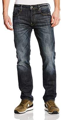 G Star Men's Revend Straight