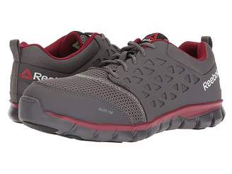 Reebok Work Sublite Cushion Work EH