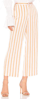 Frame Relaxed Pant