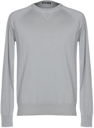 ANDREA FENZI Sweaters - Item 39909692FU