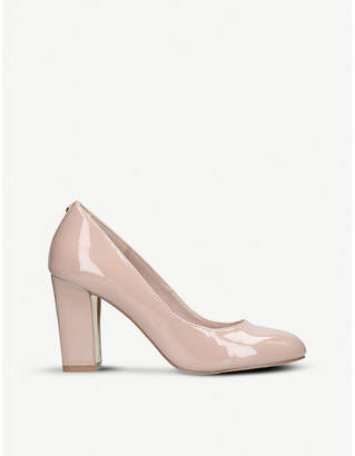 d6f4f53c8aa Office Nude Court - ShopStyle UK
