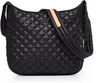 MZ Wallace Parker Crossbody Bag