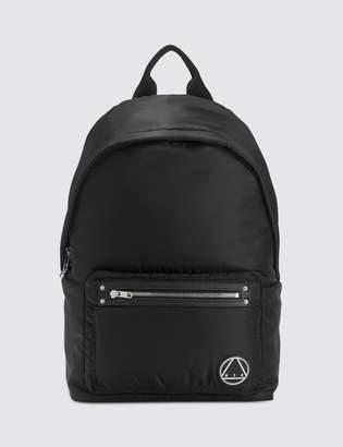 McQ Loveless Backpack