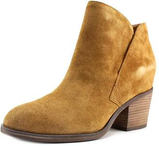 Jessica Simpson Tandra Women US 8.5 Tan Bootie