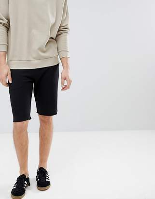 Jack and Jones Originals Jersey Shorts