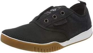 Columbia Men's Bridgeport Slip Uniform Dress Shoe