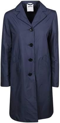 Aspesi Caramella Coat