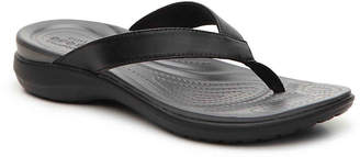 Crocs Capri Sandal - Women's