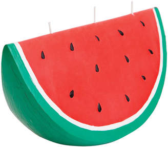 Sunnylife Watermelon Candle