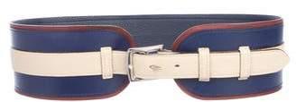 Hermes Etrivière Waist Belt