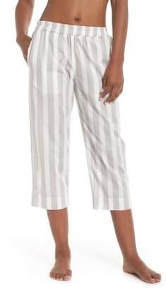 Maison du Soir Capri Pajama Pants
