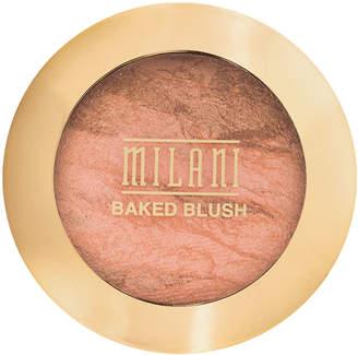 Milani Baked Blush - Rosa Romantica