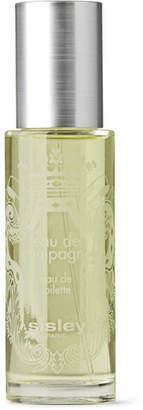 Sisley Paris Sisley - Paris Eau De Campagne Eau De Toilette - Jasmine & Citrus, 100ml