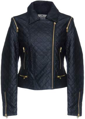 LTB Jackets - Item 41790687