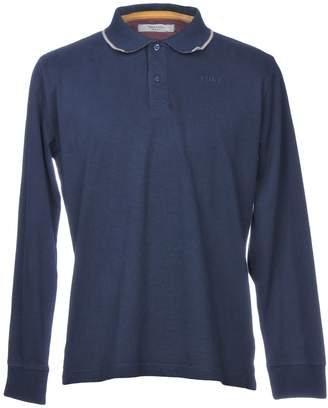 Fred Mello Polo shirts - Item 12192088OR