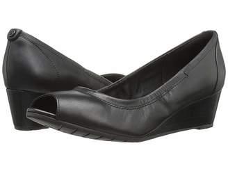Clarks Vendra Daisy Women's Shoes