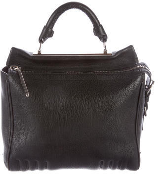 3.1 Phillip Lim 3.1 Phillip Lim Small Ryder Satchel