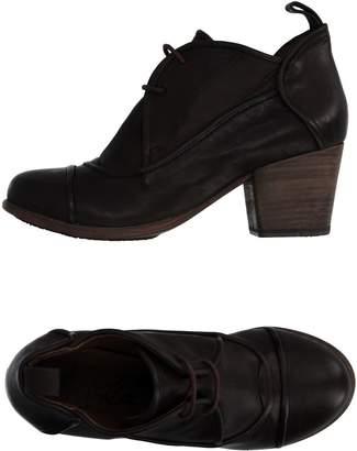 Argila Lace-up shoes - Item 11045424AF