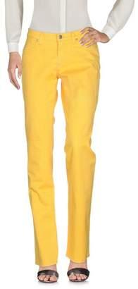 Jeckerson Casual trouser