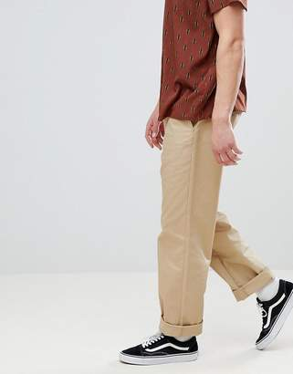 Weekday Redwood Chinos