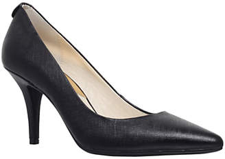 Michael Kors MICHAEL Flex High Heeled Stiletto Court Shoes