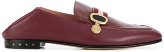 Bally Livilla loafers
