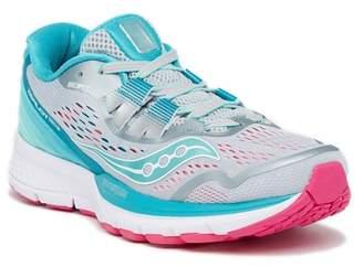 Saucony Zealot ISO 3 Running Sneaker