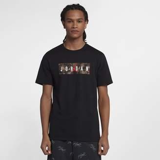 Jordan Sportswear CNY Men's T-Shirt