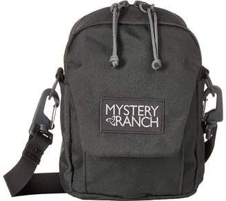 Mystery Ranch EX Big Bop Backpack Bags
