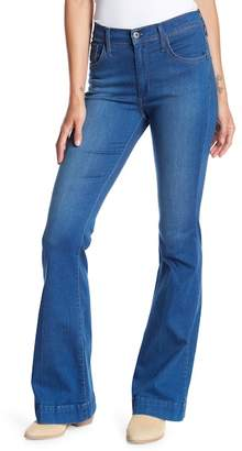 James Jeans Shayebel Flare Jeans
