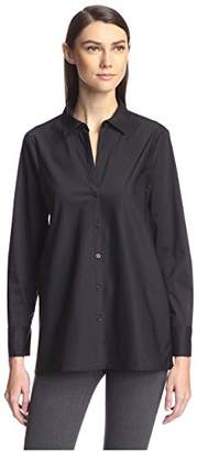 Society New York Women's Tunic Shirt