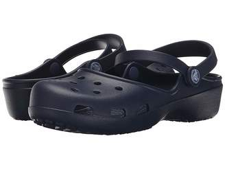 Crocs Karin Clog Women's Clog Shoes