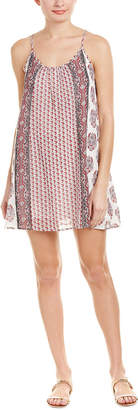 Soft Joie Jorell B Shift Dress