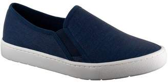 Easy Street Shoes Sport Casual Slip Ons - Plaza